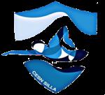 CLUB ESPORTIU SALVAMENT I NATACIÓ SILLA