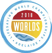 CAMPIONAT DEL MÓN 2018 ADELAIDA (AUSTRÀLIA)