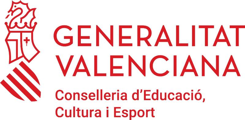 GVA-Educación-Cultura-Deporte