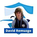 David Remuzgo
