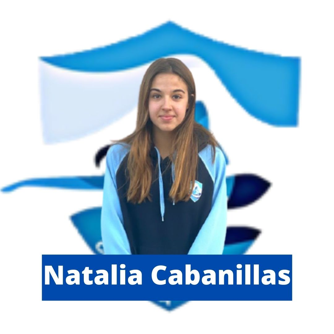 Natalia Cabanillas