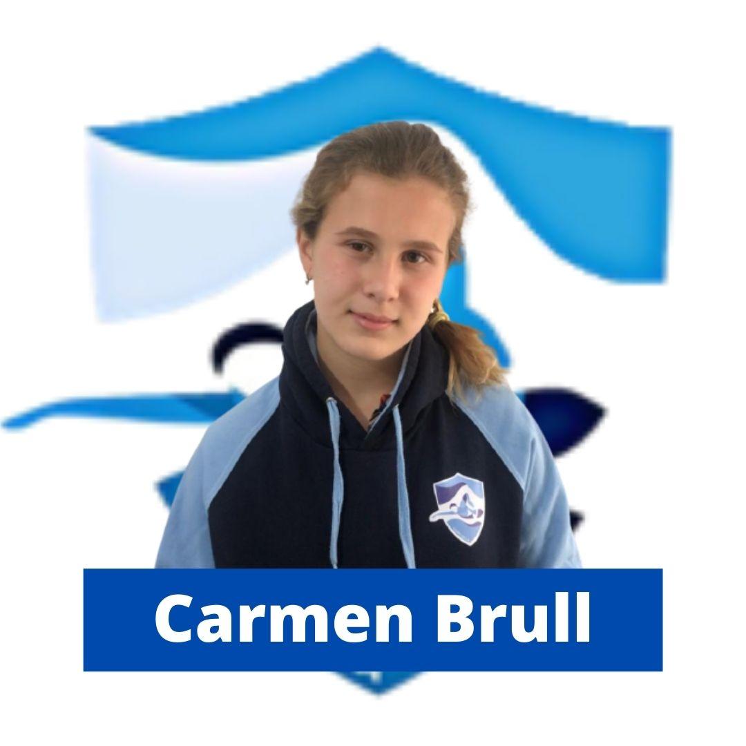 Carmen Brull