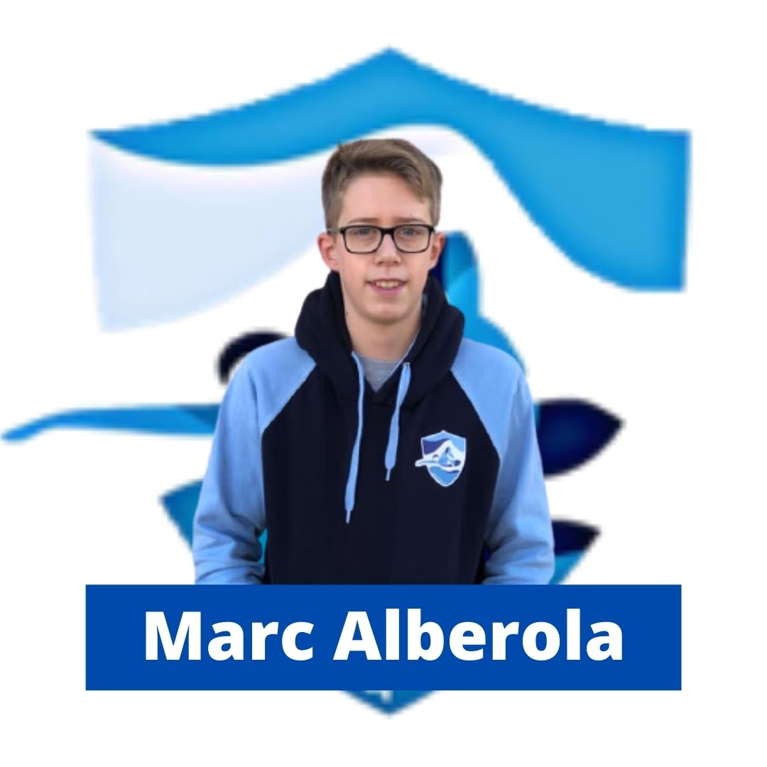 Marc Alberola