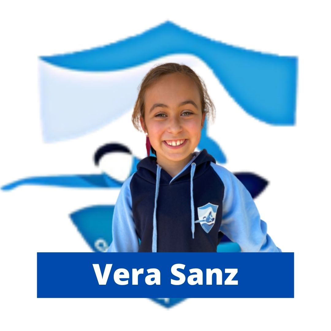 Vera Sanz