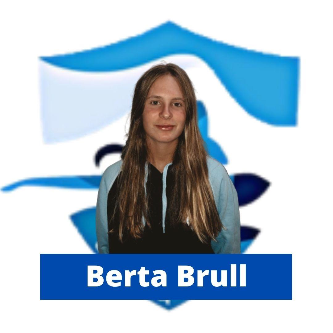 Berta Brull