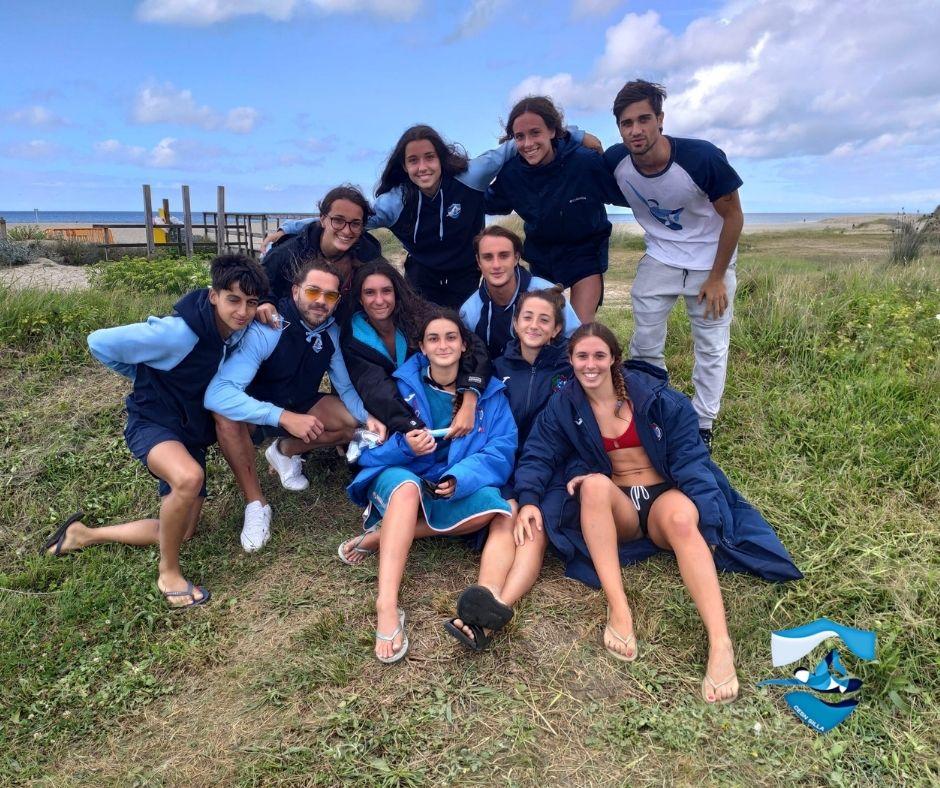 Post Playa absolutos21
