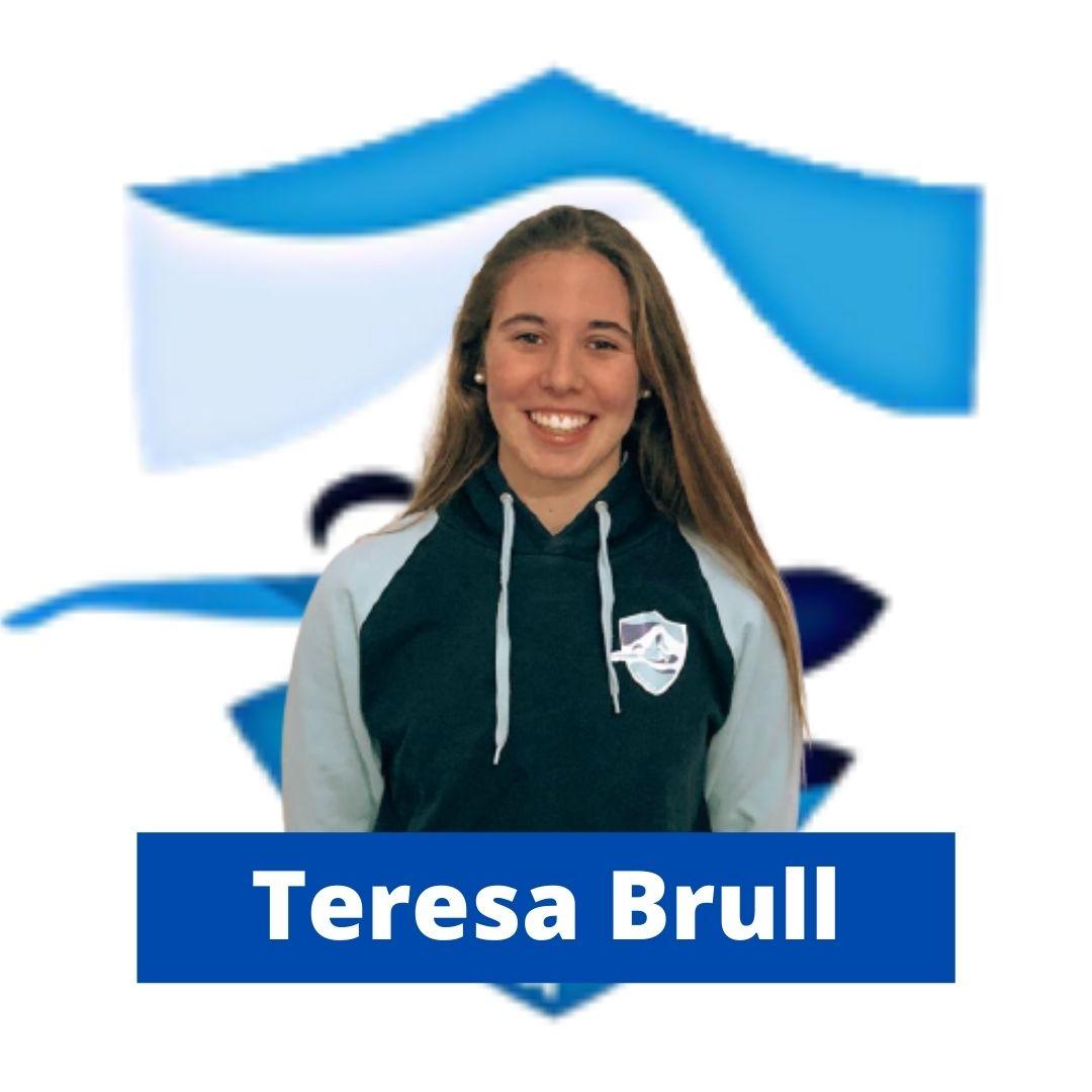 Teresa Brull