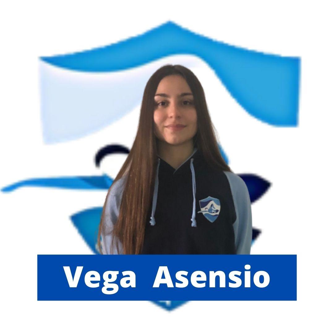 Vega Asensio
