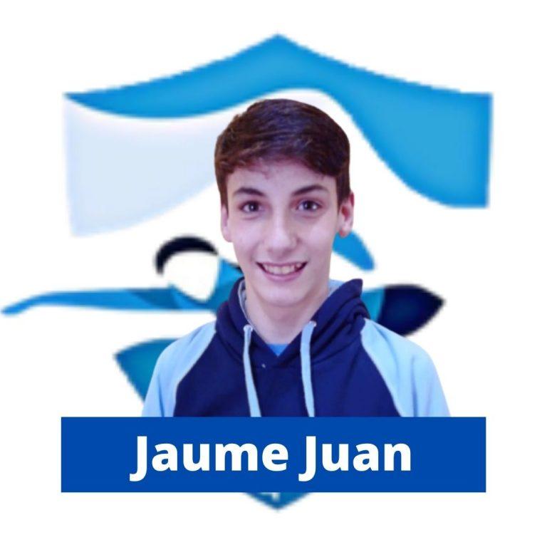 Jaume Juan