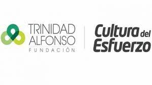 Fundación Trinidad Alfonso - Cultura y Esfuerzo